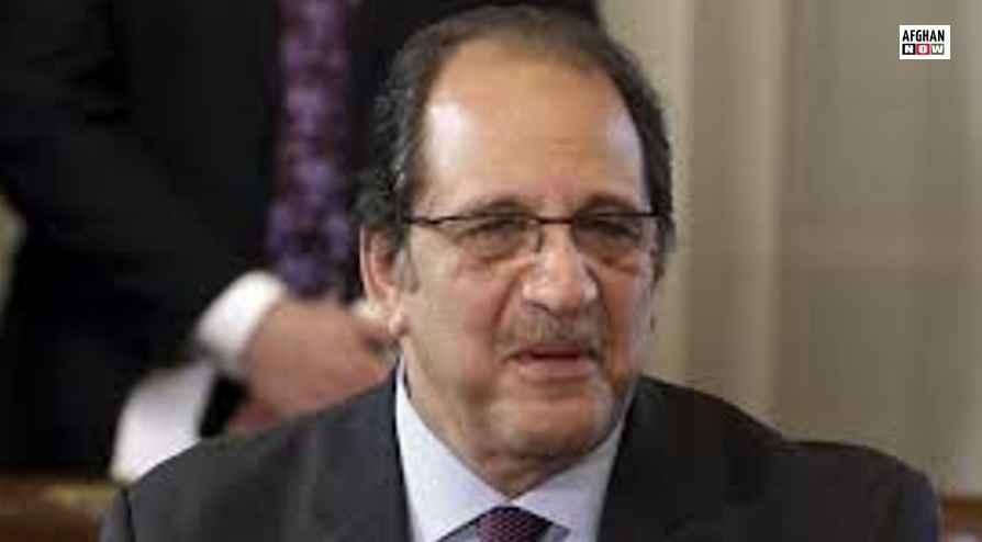 عرب هېوادونه د ترکیې د تروریزم او تخریب پلان په وړاندې متحد شو