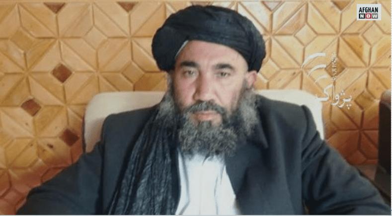 ملاضعیف:طالبان دامارات د دعوې نه دي پشا  شوي