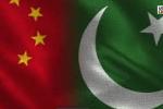 پاکستان سره د چين هېواد د روغتیایی وسایلو کومک کړۍ.
