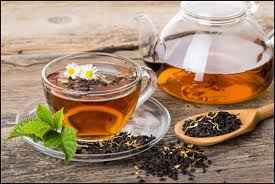 د سريلانکا دصحت وزیر: د کورونا لپاره تور چاى خه درمل دۍ