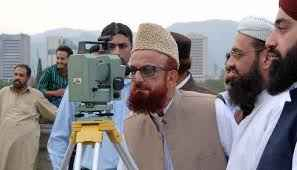 پاکستان کې به اوله روژه سبا وي
