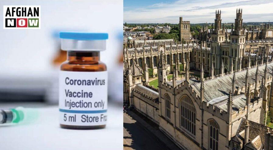 اکسفورډ یونیورسټي: د کرونا ویروس لپاره به واکسین ډېر ژر تولید کړو
