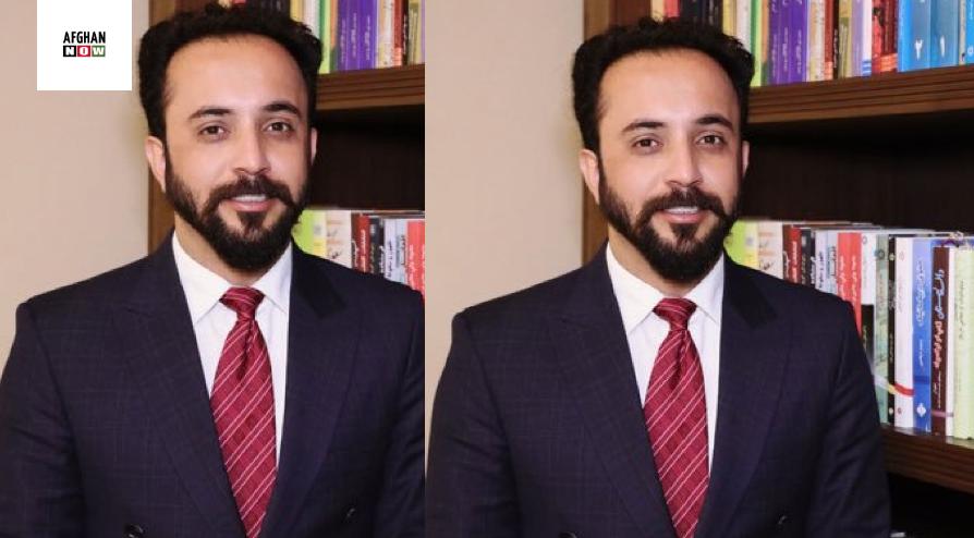 جاوید فیصل: طالبان سولېته ژمن ندي