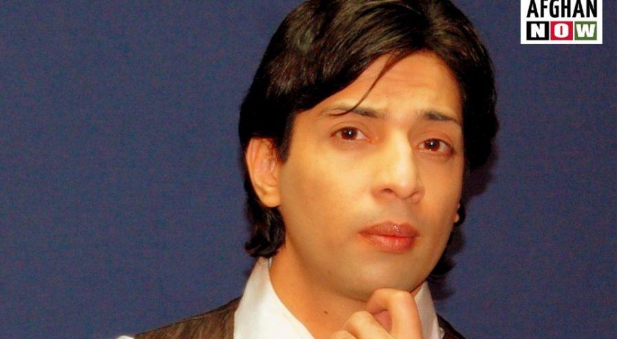 اريان خان: واسطه نه لرم ځکه څوک وخت نه راکوي