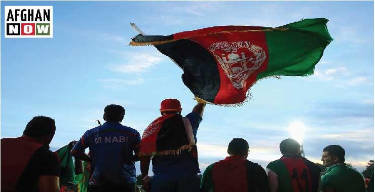 نن د افغانستان خپلواکۍ ١٠١مه کاليزه  لمانځل کېږي