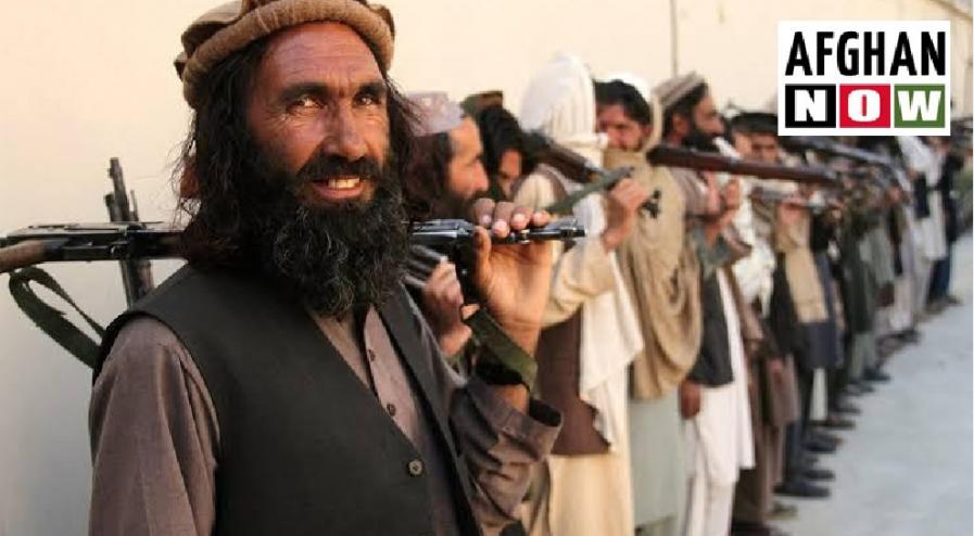 افغانستان کې هدفي وژنې اوج ته رسېدلی