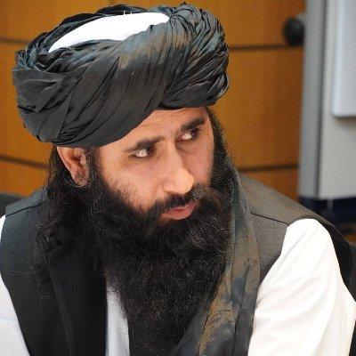طالبان: ډېرژربه یوتوافق ته ورسېږو