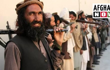 طالبان: ډېرژربه یوتړافق ته ورسېږو