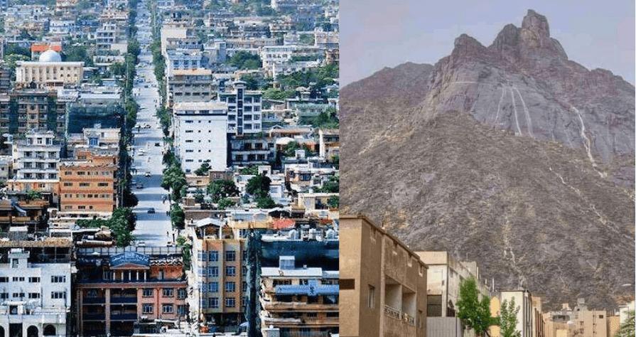 پایتخت کابل کې د مجرمینولوی انځورونه را ځړول کیږی