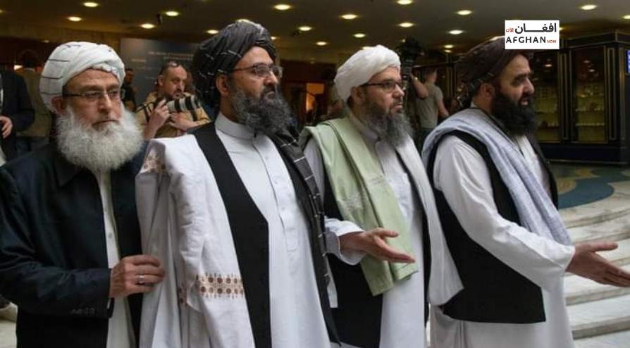 د (UN)ملګرو ملتونو او طالبانو د توافق پربنسټ سلګونه روغتیایي مرکزونه جوړېږي