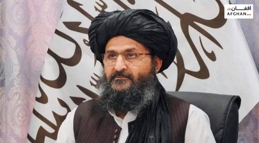 طالبان د پاکستان په رسمي بلنه اسلاماباد ته لاړل