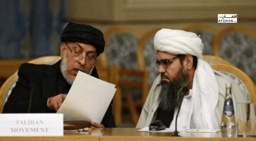طالبان:مونږ په اینده کې سم اسلامي نظام غواړو