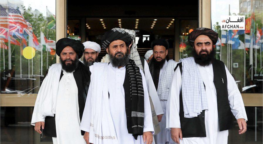 د پخلاینې شورا:د نړیوالو د باور زیاتولو په موخه طالبان باید اوربند اعلان کړي