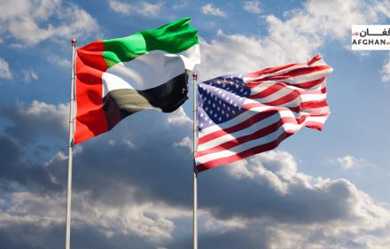 عربي امارات او یمن