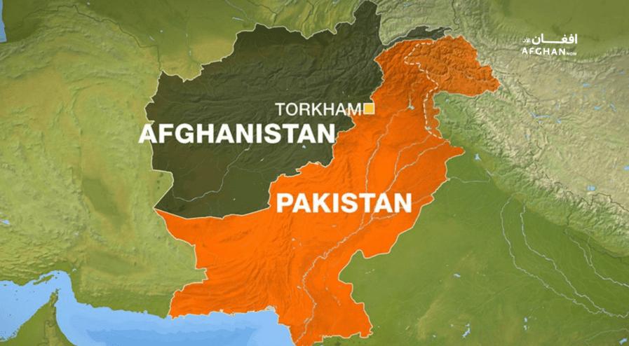 او افغانستان تجارت