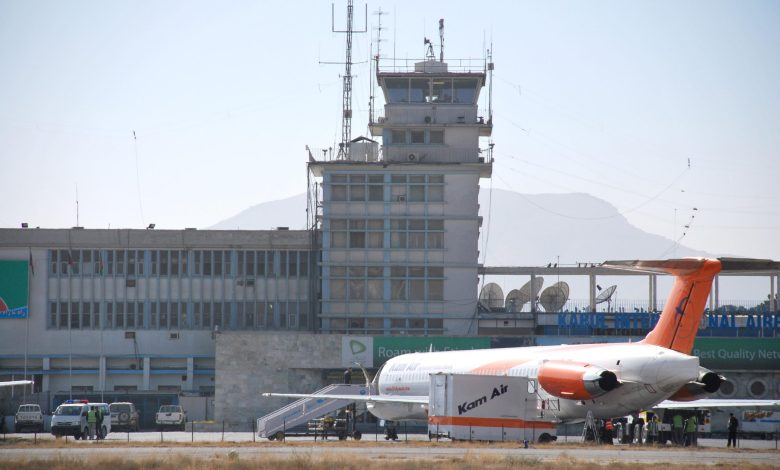 kam air at kabul airport in 2010 scaled 1