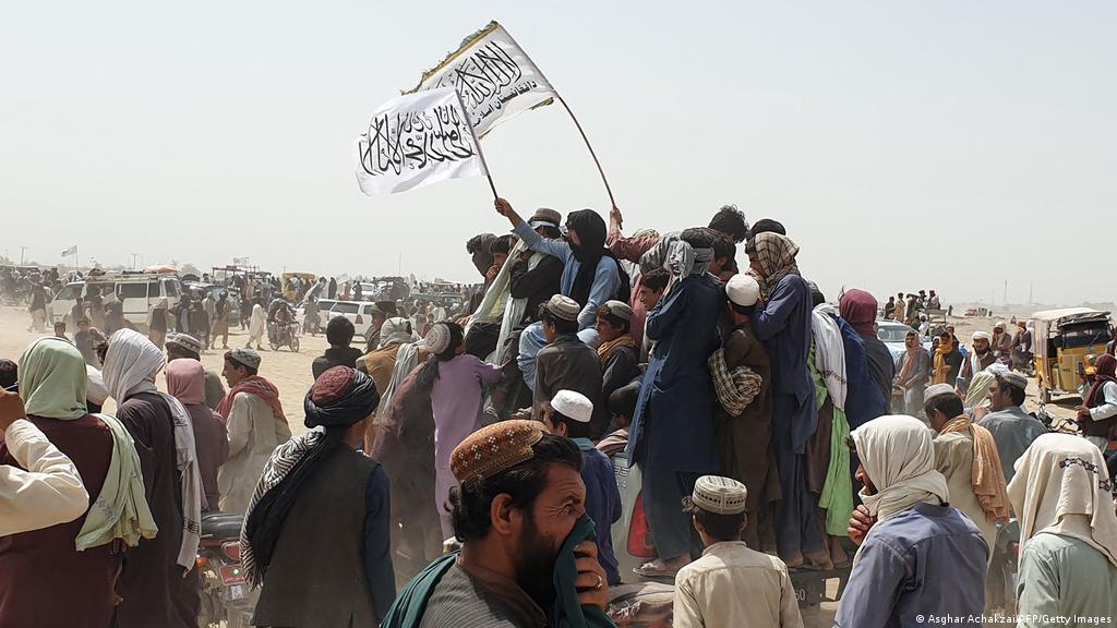 افغان طالبان افغانستان کی پاکستاني طالبان او بلوڅ بېلتونپالي پری نږدی
