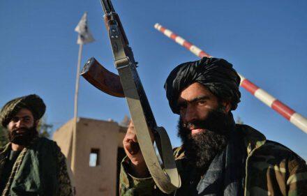 افغانستان,طالبان,روسیه,پوتین,شمالی,جاګیالی