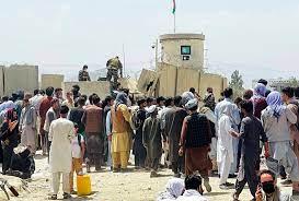 ناټو: د طالبانو بیا راتګ د افغانانو لپاره یوه تراژیدي ده