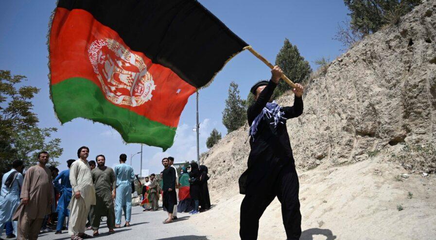 طالبان,اقتصاد,افغانستان