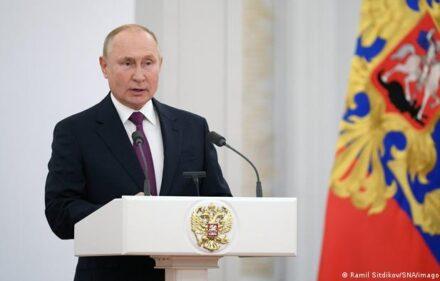میر پوتین,تاجکستان,ازبکستان,افغانستان,طالبان