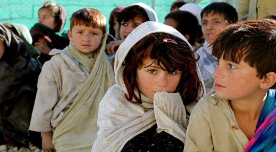 طالبان,ملګری ملتونه,نړیواله بیوزلۍ ورځ,افغانستان