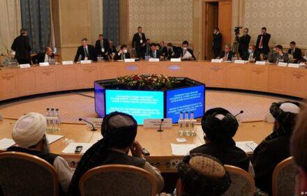 پاکستان,چین,اسلامي امارت,افغانستان